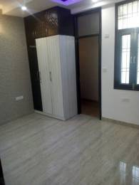 1000 sqft, 2 bhk BuilderFloor in Builder builders floor in vasundhara Sector 10 Vasundhara, Ghaziabad at Rs. 43.0000 Lacs