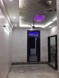 1200 sqft, 3 bhk BuilderFloor in Builder builders floor in vasundhara Sector 3 Vasundhara, Ghaziabad at Rs. 44.0000 Lacs