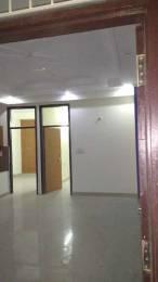 850 sqft, 2 bhk BuilderFloor in Builder builders floor in indriapuram nyay khand 1 indirapuram ghaziabad, Ghaziabad at Rs. 37.5000 Lacs