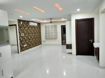 1000 sqft, 2 bhk BuilderFloor in Builder builders floor in vasundhara Sector 10 Vasundhara, Ghaziabad at Rs. 43.5000 Lacs