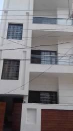 1000 sqft, 2 bhk BuilderFloor in Builder builders floor in vasundhara Sector 15 Vasundhara, Ghaziabad at Rs. 38.0000 Lacs