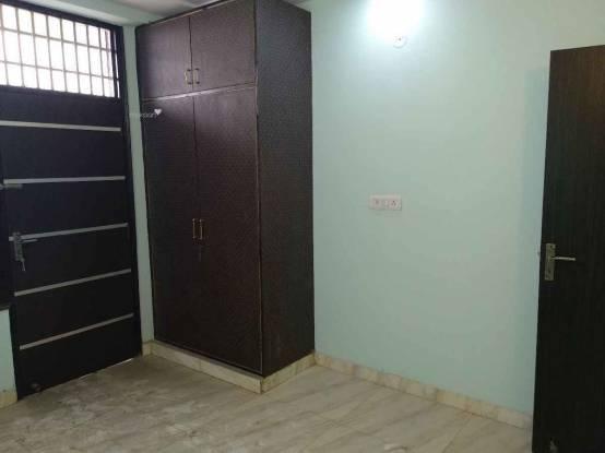 1400 sqft, 3 bhk BuilderFloor in Builder builders floor in vasundhara Sector 5 Vasundhara, Ghaziabad at Rs. 53.5000 Lacs