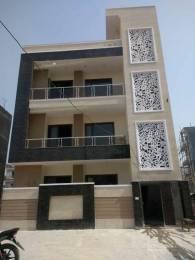 950 sqft, 2 bhk BuilderFloor in Builder builders floor in vasundjara Sector 3 Vasundhara, Ghaziabad at Rs. 37.0000 Lacs