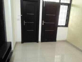 900 sqft, 2 bhk BuilderFloor in Builder builders floor in vasundhara Sector 15 Vasundhara, Ghaziabad at Rs. 37.5000 Lacs