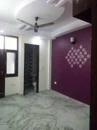 950 sqft, 2 bhk BuilderFloor in Builder builders floor in vaishali Sector 4 Vaishali, Ghaziabad at Rs. 45.0000 Lacs