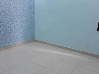 600 sqft, 2 bhk BuilderFloor in Builder builders floor in vaishali Sector 5 Vaishali, Ghaziabad at Rs. 30.5000 Lacs