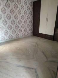 1000 sqft, 2 bhk BuilderFloor in Builder builders floor in vasundhara Sector 3 Vasundhara, Ghaziabad at Rs. 41.0000 Lacs