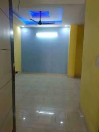 1700 sqft, 4 bhk BuilderFloor in Builder Project Sector 12 Vasundhara, Ghaziabad at Rs. 85.0000 Lacs