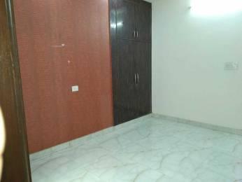 1050 sqft, 2 bhk BuilderFloor in Builder Project Sector 3 Vasundhara, Ghaziabad at Rs. 43.9900 Lacs