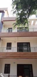 2350 sqft, 4 bhk BuilderFloor in Builder Project Sector 5 Vasundhara, Ghaziabad at Rs. 98.0000 Lacs