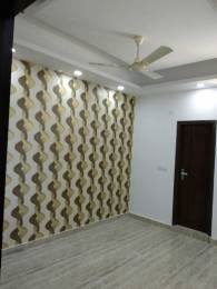 1000 sqft, 2 bhk BuilderFloor in Builder Property NCR Builder Floors Niti khand 1 Ghaziabad Niti Khand 1, Ghaziabad at Rs. 40.0000 Lacs