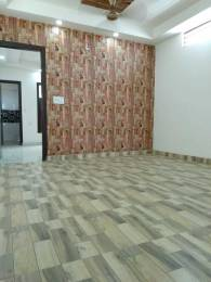 850 sqft, 2 bhk BuilderFloor in Builder builder flats in vasundhra Sector 1 Vasundhara, Ghaziabad at Rs. 32.0000 Lacs
