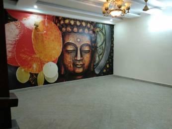 2750 sqft, 4 bhk BuilderFloor in Builder builder flats in vasundhra Vasundhara, Ghaziabad at Rs. 1.2500 Cr