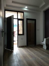 900 sqft, 2 bhk BuilderFloor in Builder builder flat in vaishali Vaishali, Ghaziabad at Rs. 11000