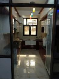 1600 sqft, 3 bhk BuilderFloor in Builder Arihant Harmony Society Indirapuram, Ghaziabad at Rs. 25000