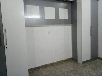 1100 sqft, 2 bhk BuilderFloor in Builder builder flat in vaishali Sector 5 Vaishali, Ghaziabad at Rs. 44.0000 Lacs