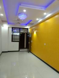 1700 sqft, 3 bhk BuilderFloor in Builder builder flat in vaishali Vaishali Sector 3A, Ghaziabad at Rs. 75.0000 Lacs