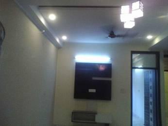 950 sqft, 2 bhk BuilderFloor in Builder builder flats in Indirapuram Indirapuram, Ghaziabad at Rs. 37.5000 Lacs