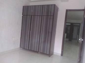 2300 sqft, 4 bhk BuilderFloor in Builder builder flats in vasundhara Vasundhara, Ghaziabad at Rs. 1.0000 Cr