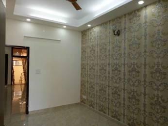 650 sqft, 1 bhk BuilderFloor in Builder Project Vaishali, Ghaziabad at Rs. 9500