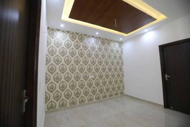 1500 sqft, 3 bhk Apartment in Builder veda homez Sunny Enclave, Mohali at Rs. 29.0000 Lacs