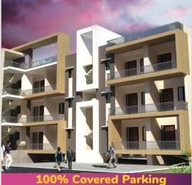 1800 sqft, 3 bhk Apartment in Builder veda homez Sunny Enclave, Mohali at Rs. 29.0000 Lacs