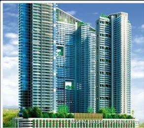 1440 sqft, 2 bhk Apartment in Joy Valencia Jogeshwari East, Mumbai at Rs. 2.2000 Cr
