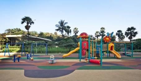 1050 sqft, 2 bhk Apartment in Atul Blue Meadows Jogeshwari East, Mumbai at Rs. 1.7100 Cr