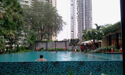 1305 sqft, 3 bhk Apartment in RNA Heights Jogeshwari East, Mumbai at Rs. 2.2000 Cr
