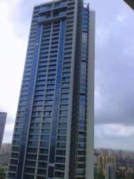 1690 sqft, 3 bhk Apartment in Oberoi Exquisite Goregaon East, Mumbai at Rs. 4.1500 Cr