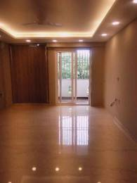 1125 sqft, 3 bhk BuilderFloor in Builder SAHARAASSOCIATEs Malviya Nagar, Delhi at Rs. 1.6500 Cr