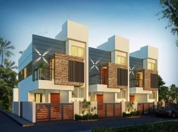 1250 sqft, 3 bhk Villa in Builder ALTITUDE CLASSIC VILLAS Guduvancheri, Chennai at Rs. 42.0000 Lacs