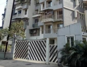 655 sqft, 1 bhk Apartment in Prem Pride Kamothe, Mumbai at Rs. 51.0000 Lacs