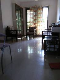 1100 sqft, 2 bhk Apartment in Builder Project Kamothe, Mumbai at Rs. 83.0000 Lacs