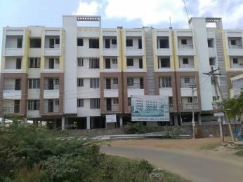 908 sqft, 2 bhk Apartment in Sumathi Elegance Kundrathur, Chennai at Rs. 31.8000 Lacs