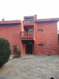 4500 sqft, 3 bhk Villa in Builder Project Sainik Farms, Delhi at Rs. 0.0100 Cr