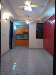 900 sqft, 2 bhk BuilderFloor in Builder Project Freedom Fighter Enclave, Delhi at Rs. 45.0000 Lacs
