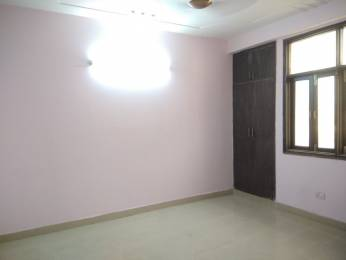 1500 sqft, 3 bhk BuilderFloor in Builder Project IGNOU Road, Delhi at Rs. 20000