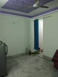 900 sqft, 2 bhk BuilderFloor in Builder Project IGNOU Road, Delhi at Rs. 14000