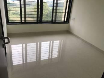 1500 sqft, 3 bhk Apartment in Nanded Sargam At Nanded City Dhayari, Pune at Rs. 1.0000 Cr