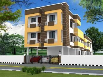 745 sqft, 2 bhk Apartment in Builder SAI SRI SUMAA Avadi, Chennai at Rs. 25.3300 Lacs