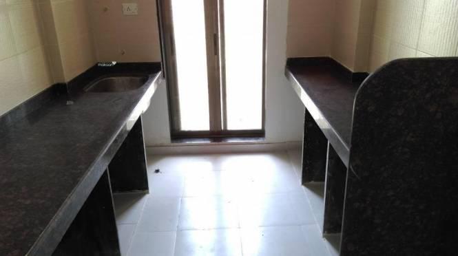950 sqft, 2 bhk Apartment in Prem Arch Garden Mira Road East, Mumbai at Rs. 64.1250 Lacs