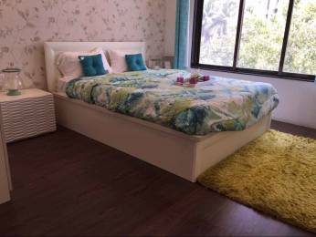 750 sqft, 1 bhk Apartment in Sadguru Paradise Mira Road East, Mumbai at Rs. 52.4925 Lacs