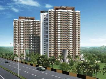 975 sqft, 2 bhk Apartment in ANA Avant Garde Phase 1 Mira Road East, Mumbai at Rs. 77.9805 Lacs