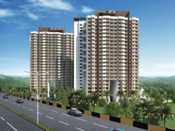 1525 sqft, 3 bhk Apartment in ANA Avant Garde Phase 1 Mira Road East, Mumbai at Rs. 1.2197 Cr