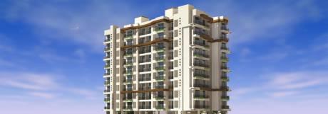 1028 sqft, 2 bhk Apartment in Salangpur Salasar Aarpan B Wing Mira Road East, Mumbai at Rs. 73.5020 Lacs