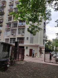 1090 sqft, 2 bhk Apartment in Builder Project Kandivali East, Mumbai at Rs. 1.6500 Cr