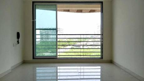 705 sqft, 1 bhk Apartment in Builder Project Roadpali, Mumbai at Rs. 54.3000 Lacs