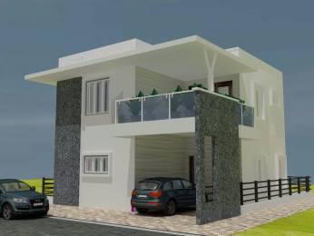 1200 sqft, 3 bhk Villa in Builder Adisesh prime Hoskote Hoskote, Bangalore at Rs. 51.2000 Lacs