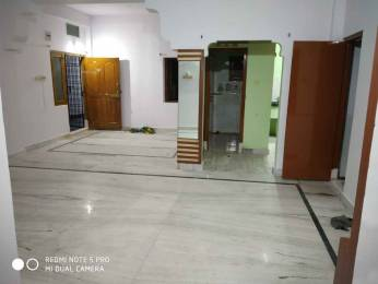 1150 sqft, 2 bhk Apartment in Builder SVS Ajitha Arcade Alkapur, Hyderabad at Rs. 12500